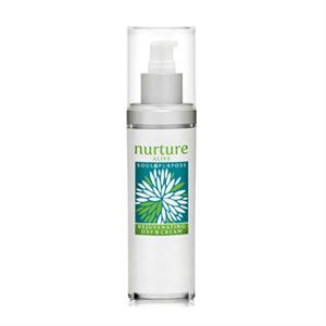 By Nature Rejuvenating Eye Cream With Coconut Oil